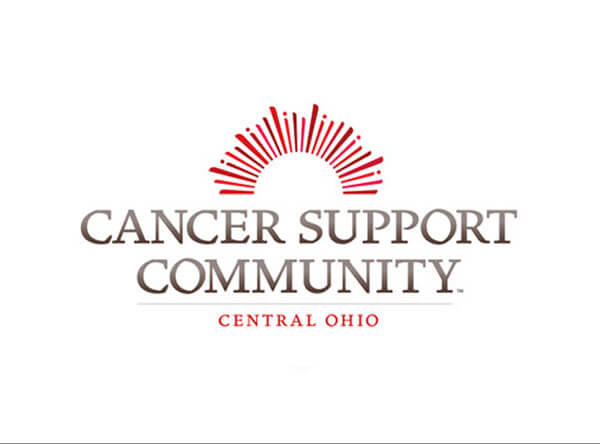 We were honored by the Cancer Support Community
