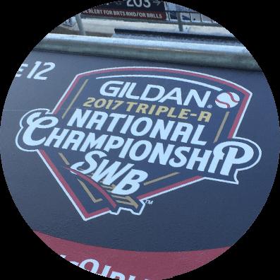 Gildan National Championship SWB